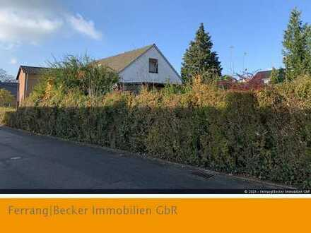 Generationenhäuser - Neckarweg 2 und Mainweg 47 im Doppelpack!