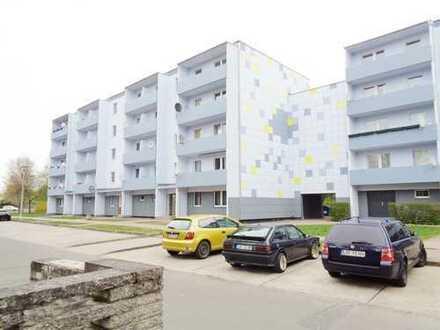 5-Zimmer-Wohnung mit Balkon-Besichtigungen am 15.4.um 15.30 Uhr TEL.0172/3954517