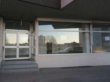 Attraktive Ladenfläche inmitten von Ostfildern-Nellingen - Gelegenheit für Existenzgründer!