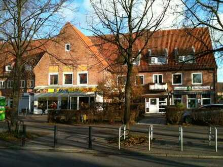Verkaufsfläche in Kiel-Elmschenhagen
