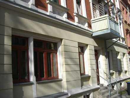 Anlageobjekt auch schon für wenig Geld in attraktiver Wohnlage