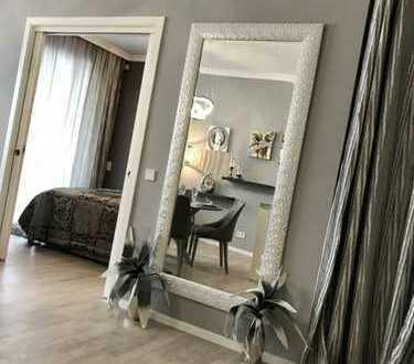 3 Zimmer-rooms - furnished-möbliert - Miele-Küche - Potsdamer Platz - HIGH-PARK - Wlan
