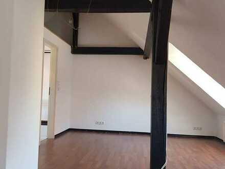 Freundliche 4-Zimmer-Doppelhaushälfte zur Miete in Neu-Isenburg, Neu-Isenburg
