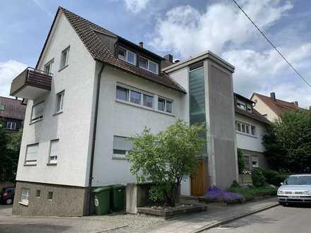 ++ 3-Zimmer Wohnung ++ Garage ++ Einbauküche ++ Balkon ++