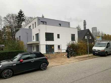 Barrierefreie 2-Zimmer Wohnung 955 €, 63 m²