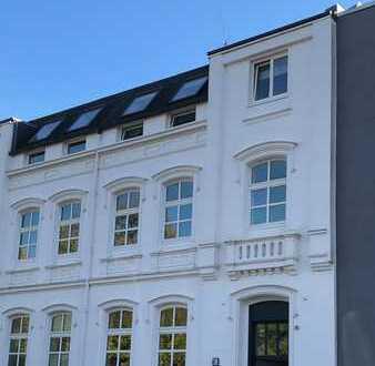 1.200 €, 74 m², 3,5 Zimmer