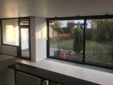 Bothfeld: individuelles Wohnen in privatem Stichweg