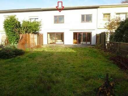 Reihenmittelhaus für Paare oder Singels in ruhiger Wohnlage von 28327 Bremen