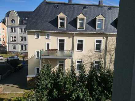 WG-Zimmer   Silberhofstraße   5 Zimmer+   bezugsfertig