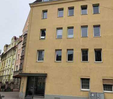 Ladengeschäft in guter Lage von Nürnberg-Nibelungenviertel