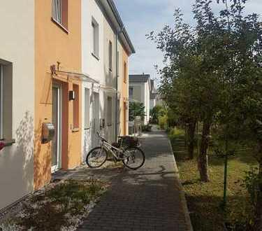1.300 €, 118 m², 4 Zimmer