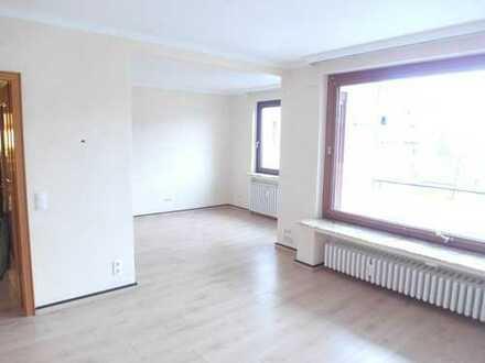 Attraktive, gepflegte 3-Zimmer-Wohnung mit gehobener Innenausstattung zur Miete in Bremen