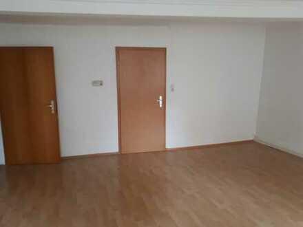 Schöne drei Zimmer Wohnung in Bad Urach