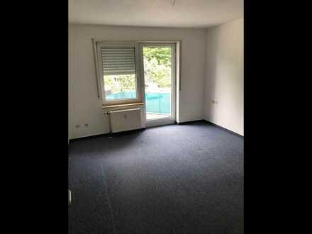 WG-Zimmer in Pforzheim, August-Kayser-Straße