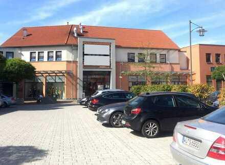 Ladenlokal/Fachmarkt in Neubau Stadtzentrum Marktheidenfeld