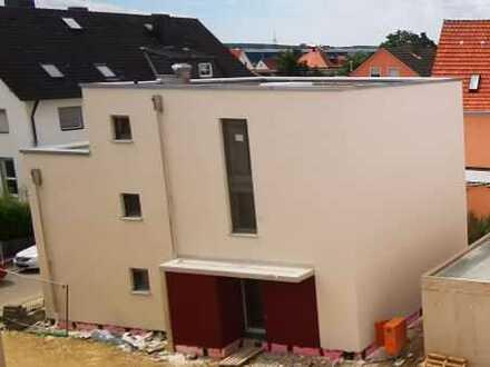 """""""2020 neu gebaute 2 Zimmer-Wohnung in der Stadtmitte"""""""