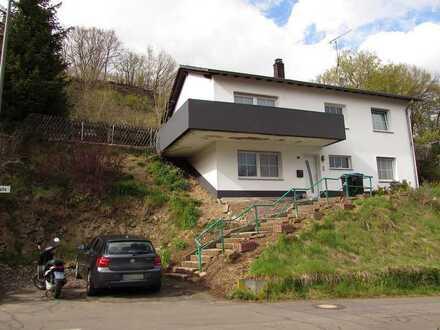 Kernsaniertes Haus in schöner Lage in Daun, Vulkaneifel