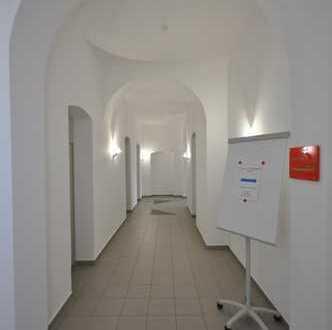 !!! Ihr neues Büro/Praxis im Herzen von Stollberg !!!