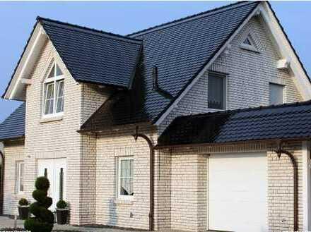 Einfamilienhaus+Garage & Küche, 130m2, 607 m2 Grundstück(auch als Premium Mietkaufvariante möglich)