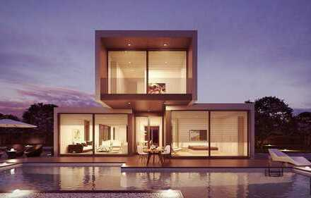 4 Mehrfamilienhäuser *Neubauprojekt*