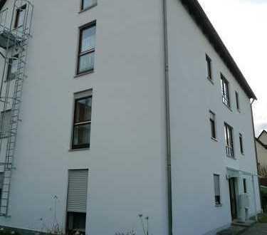 Schöne 2 Zimmer Stadtwohnung in Lechhausen