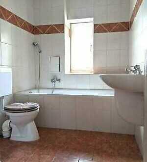 Schöne helle 3-Raum-Wohnung wartet auf neue Mieter