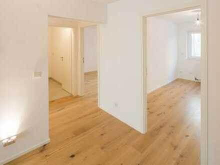 Repräsentative Büro-/ Praxisräume in bester Lage der Mannheimer Quadrate