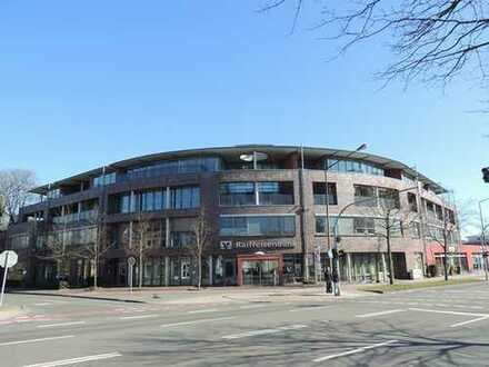 attraktive Bürofläche direkt an der Bloherfelder Straße gelegen