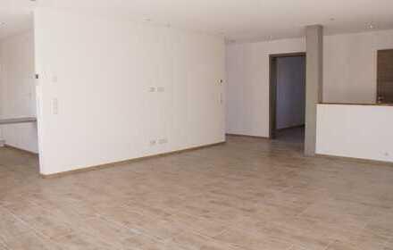 Barrierefreie 3 Zimmere Wohnung in Sasbach am Kaierstuhl