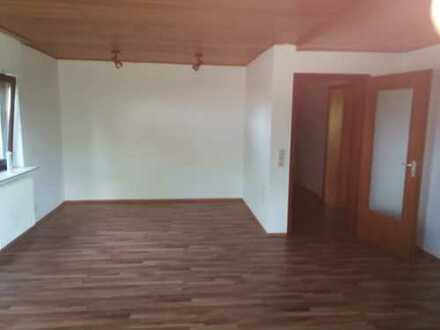 ein Zimmer ELW in Reutlingen (Kreis), Reutlingen/Nord