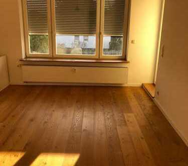 950 €, 64 m², 2 Zimmer