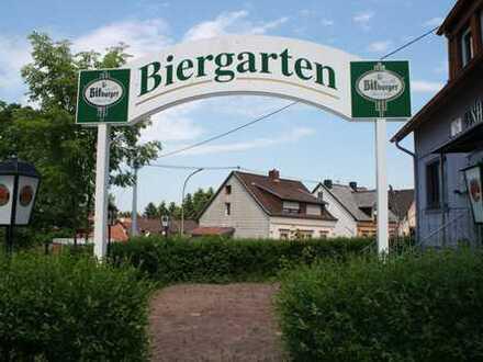 Sehr schöne Gaststätte in Heiligenwald Sachsenkreuz zu verpachten