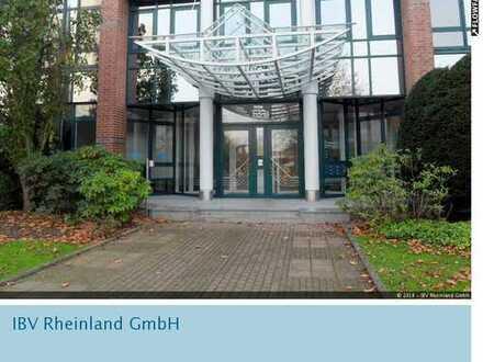 Büroeinheiten fertig ausgebaut nach Ihrem Wunsch: 290 m²