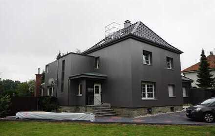Gepflegtes Zweifamilienhaus in Lippstadt-Eickelborn