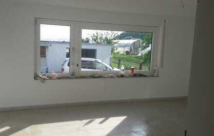 Schöne vier Zimmer Wohnung in Ortenaukreis, Friesenheim