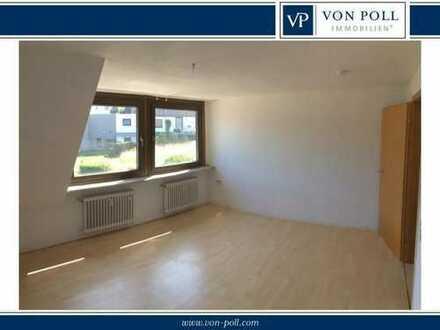 Schöne Wohnung in Wichlinghofen
