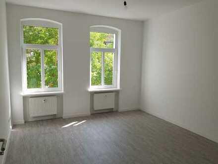 Große 6 Zimmer Wohnung * Familienfreundliche Lage * 2 Bäder * Zentral * 360° Tour