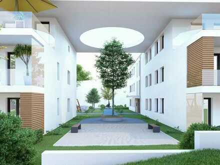 1-2 Zimmer Apartment Wohnung in TOP Lage von Weitmar