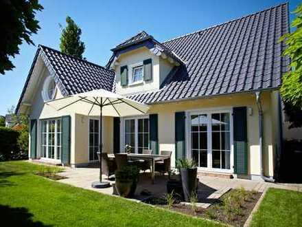 Wunderschönes Einfamilienhaus in Efferen