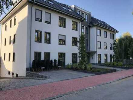 Exklusiver Neubau in bester Lage von Dorsten!