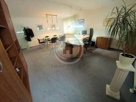 PREIS/LEISTUN TOP - RIESIGE Räume - repräsentatives & modernes Haus (IP V 4 K 125)