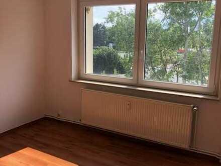 +++Wunderschöne 4-Raum Wohnung in ruhiger Lager+++