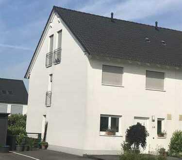 Reiheneckhaus in perfekter Südwestlage mit Traumgarten - Besichtigung Sonntag,16.06. 11-13