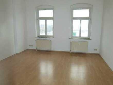 2-Zi-Wohnung im Dachgeschoss zum günstigen Preis!