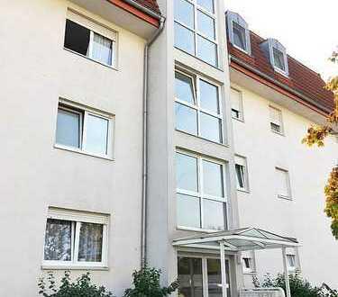 Top Renditeobjekt! 3 ZKB-Wohnung inkl. zwei Stellplätze in beliebter Lage!