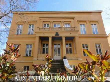 DI - Generous commercial unit in Potsdam