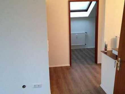 Schöne 5 Zimmer Wohnung in einem 3-FH in Herten- Disteln