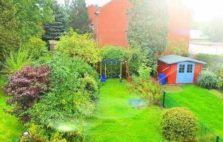 Wunderschönes Einfamilienhaus mit modernem Grundriss in Neuss Vogelsang