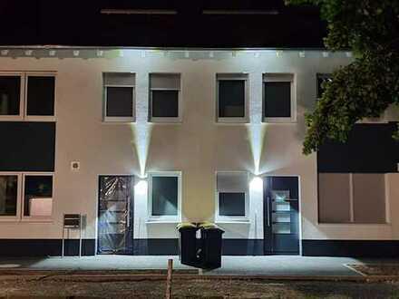 Erstbezug !!! Schönes Reihenmittelhaus zu vermieten, Neubau mit 177 m2 Wohnfläche