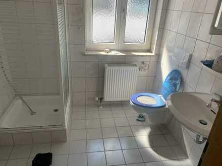 Schönes, geräumiges Haus mit vier Zimmern in Freising (Kreis), Freising